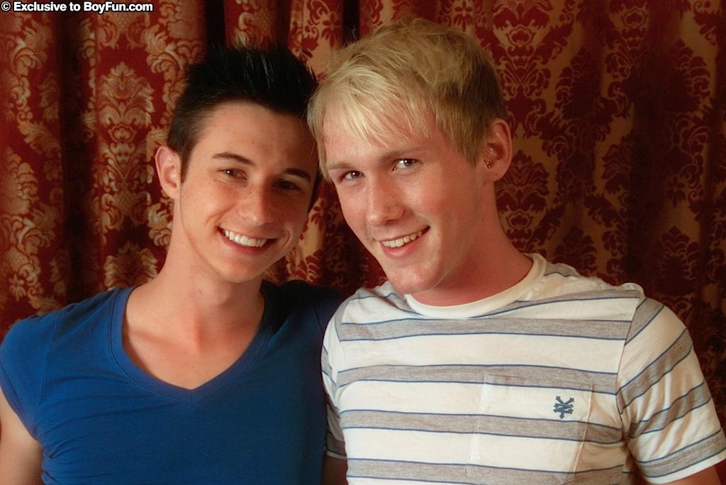 Gay Boys Blog - Free Cam Boys - Part 15